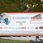 Thank you Sanford Riverwalk 5K Sponsors